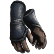 Hide Gloves.png