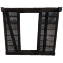 Lumber Doorframe (Primitive Plus).png
