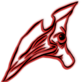Mod Ark Eternal Elemental Fire Pteranodon.png