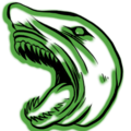 Mod Ark Eternal Elemental Poison Megalodon.png