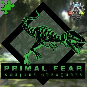Primal Fear Noxious Creatures.png