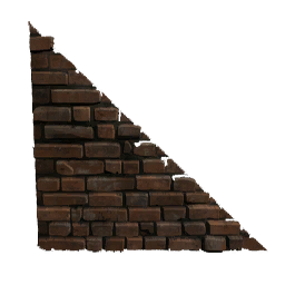 Sloped Brick Wall Right (Primitive Plus).png