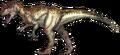 Allosaurus Transparent.png