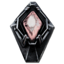 Alpha Ascension Implant (Inactive).png