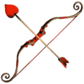 Bow & Eros Skin.png