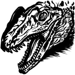 Mod:ARK Additions/Concavenator