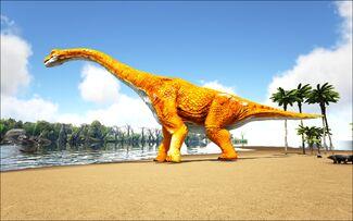 Mod Ark Eternal Behemoth Brachiosaurus.jpg