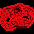 Mod Ark Eternal Elemental Fire Turtle.png