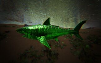 Mod Ark Eternal Elemental Poison Megalodon Image.jpg