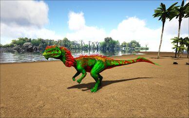 Mod Ark Eternal Elite Dilophosaur.jpg