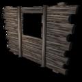 Drewniana okiennica.png