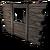 Wooden Windowframe.png