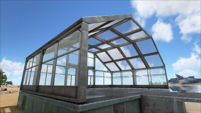 Core Greenhouse Structure Set PaintRegion4.jpg