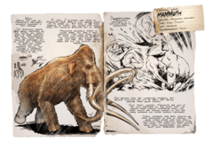 Dossier Mammoth.png