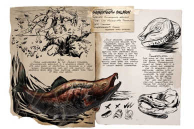 Dossier Sabertooth Salmon.png