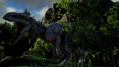 Mod ARK Additions Domination Rex image.jpg