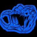 Mod Ark Eternal Elemental Lightning Araneo.png
