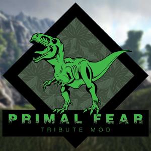 Primal Fear Tribute.png