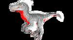 Raptor PaintRegion5.png