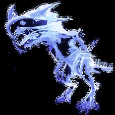 Reaper Ghost Costume.png