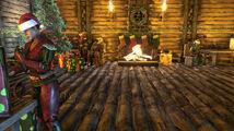 Winter Wonderland Promo2.jpg