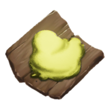Yellow Coloring.png