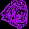 Aberrant Gigantopithecus.png