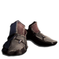 Chitin Boots.png