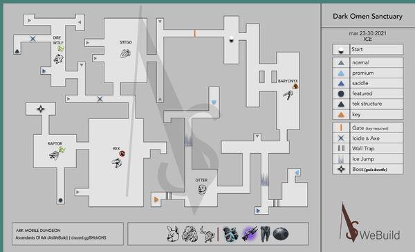 Dungeon Map 85.jpg