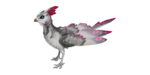 Featherlight PaintRegion5.png