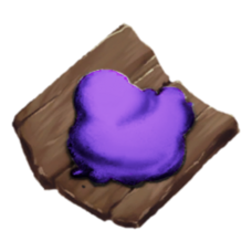 Purple Coloring.png