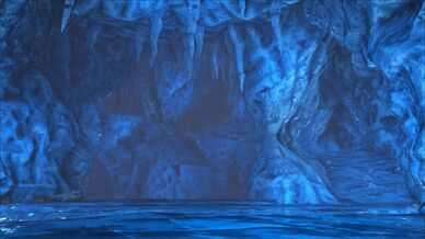 South Ice Cave TC.jpg