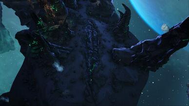 Dead Scar (Genesis Part 1).jpg