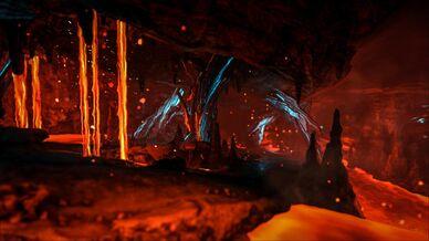 Tek Cave Inside2.jpg