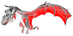 Tropical Crystal Wyvern PaintRegion5.png
