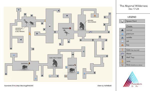 Dungeon Map 25.jpg