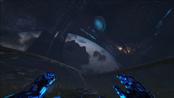 Element skybox.png