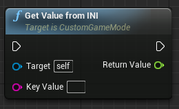 GetValuefromINI.PNG
