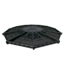 Mod Structures Plus S- Glass Tree Platform.png