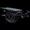 Paracer Platform Saddle.png