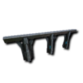 Mod Structures Plus S- Tek Railing.png