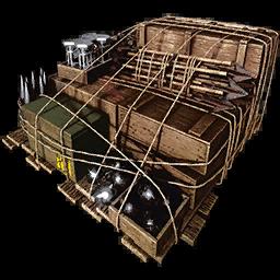 Ammo Box (Genesis Part 2).png