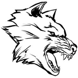Loup Sinistre