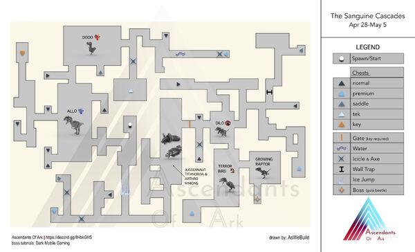 Dungeon Map 42.jpg