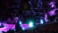 Halls of the Reaper (Aberration).png