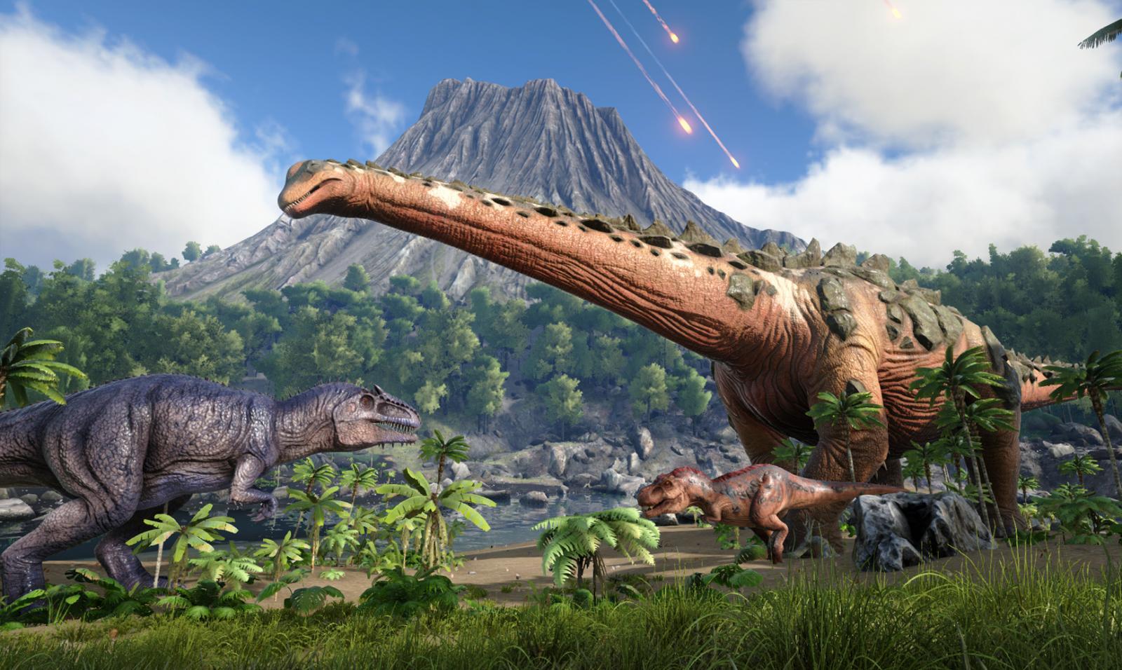 Large.1460341108_ARK_Titanosaur.jpg.ae4654352702ce76cd5163e72cff1cd4.jpg