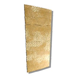 Large Adobe Wall (Scorched Earth).png