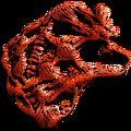 Mod Ark Eternal Elemental Fire Bloodstalker.png