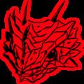 Mod Ark Eternal Elemental Fire Thorny Dragon.png
