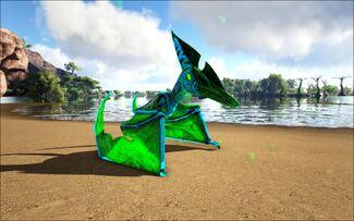 Mod Ark Eternal Prime Poison Pteranodon Image.jpg
